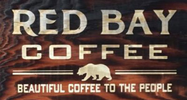 New at today's market: @redbaycoffee is popping up with hot coffee & beans to help you start your morning off right! https://t.co/k6gb0f3QiX https://t.co/d9kLykCRy9
