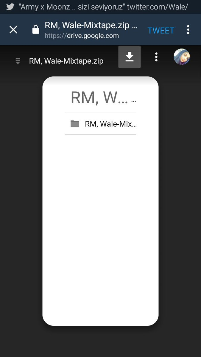 rm wale change mp3 free download