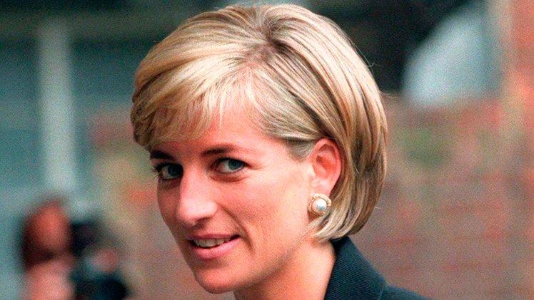 Profezia Nostradamus: La morte della Principessa Diana