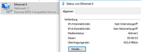 DOWNLOAD DRIVER: ARRIS RNDIS ADAPTER