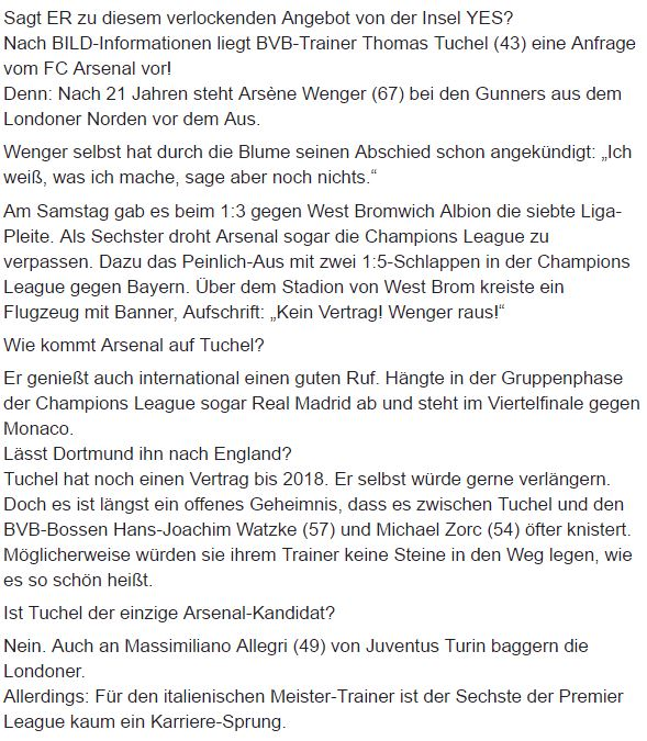 who will be the next manager? - the arsenal - online arsenal community, Hause ideen