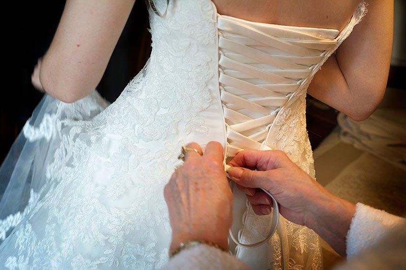 картинки свадьба уже скоро
