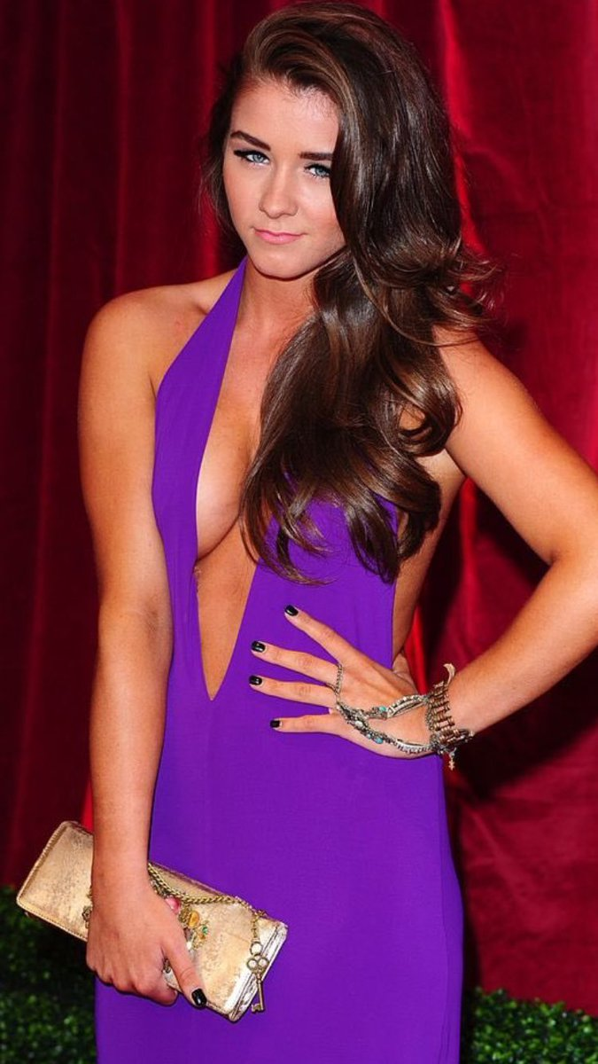 Twitter Brooke Vincent naked (69 foto and video), Pussy, Cleavage, Instagram, lingerie 2017