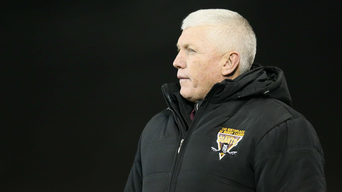 #giantsrl Rick Stone on Brough rumours &amp; Wigan draw + we speak to try-scoring full-back @darnel_mcintosh   http:// bbc.in/2mFMb9h  &nbsp;  <br>http://pic.twitter.com/rkyLzBxI0R