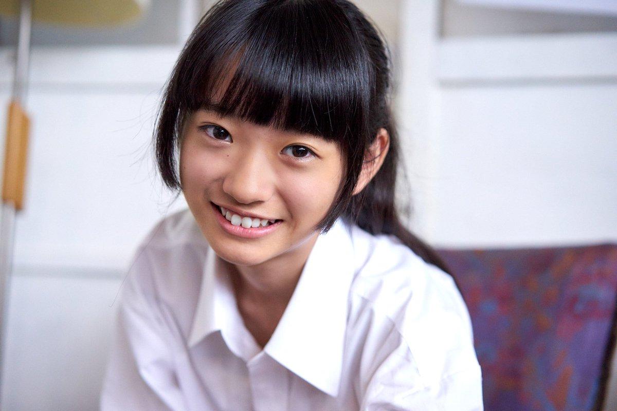 Haru Hoshina