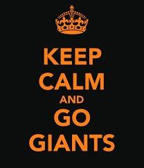 My 2 fav things happening today!! Giants #baseball and  WICKED #Tuna !!  #justgofish #baseballfan #bayareafun #captainsorders  #Playball<br>http://pic.twitter.com/Imfbc8AbYS