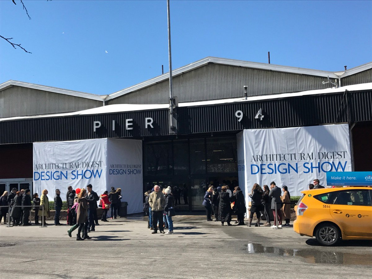 photos video pictures ppt of architectural digest architectural digest home design show 2015 new york 2015