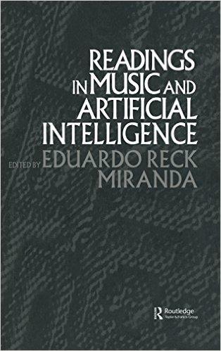 book analyse numérique et équations différentielles