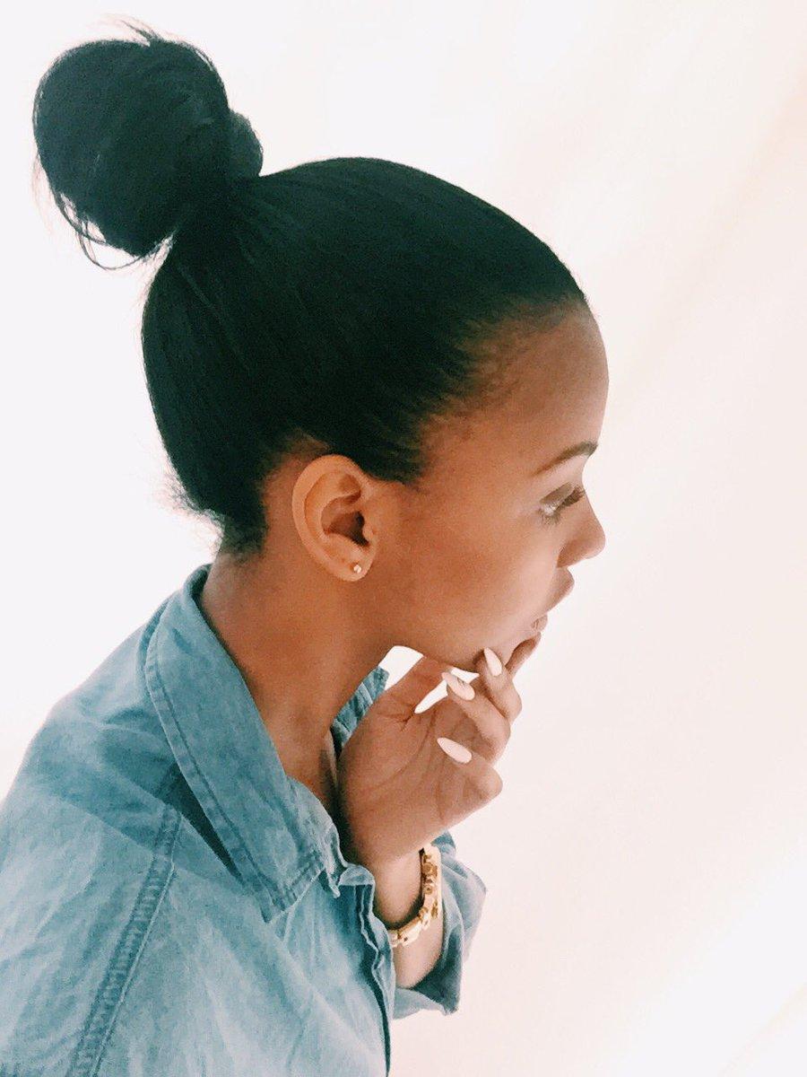Mihlali Ndamase On Twitter Quot It S Refreshing But I Lowkey