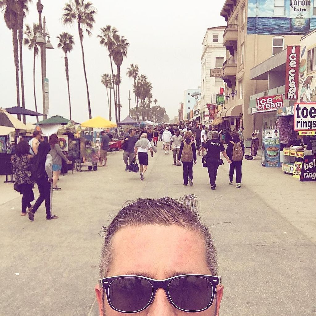 #PQlking at the boardwalk  http:// ift.tt/2npl72C  &nbsp;  <br>http://pic.twitter.com/dS7swbPpOT