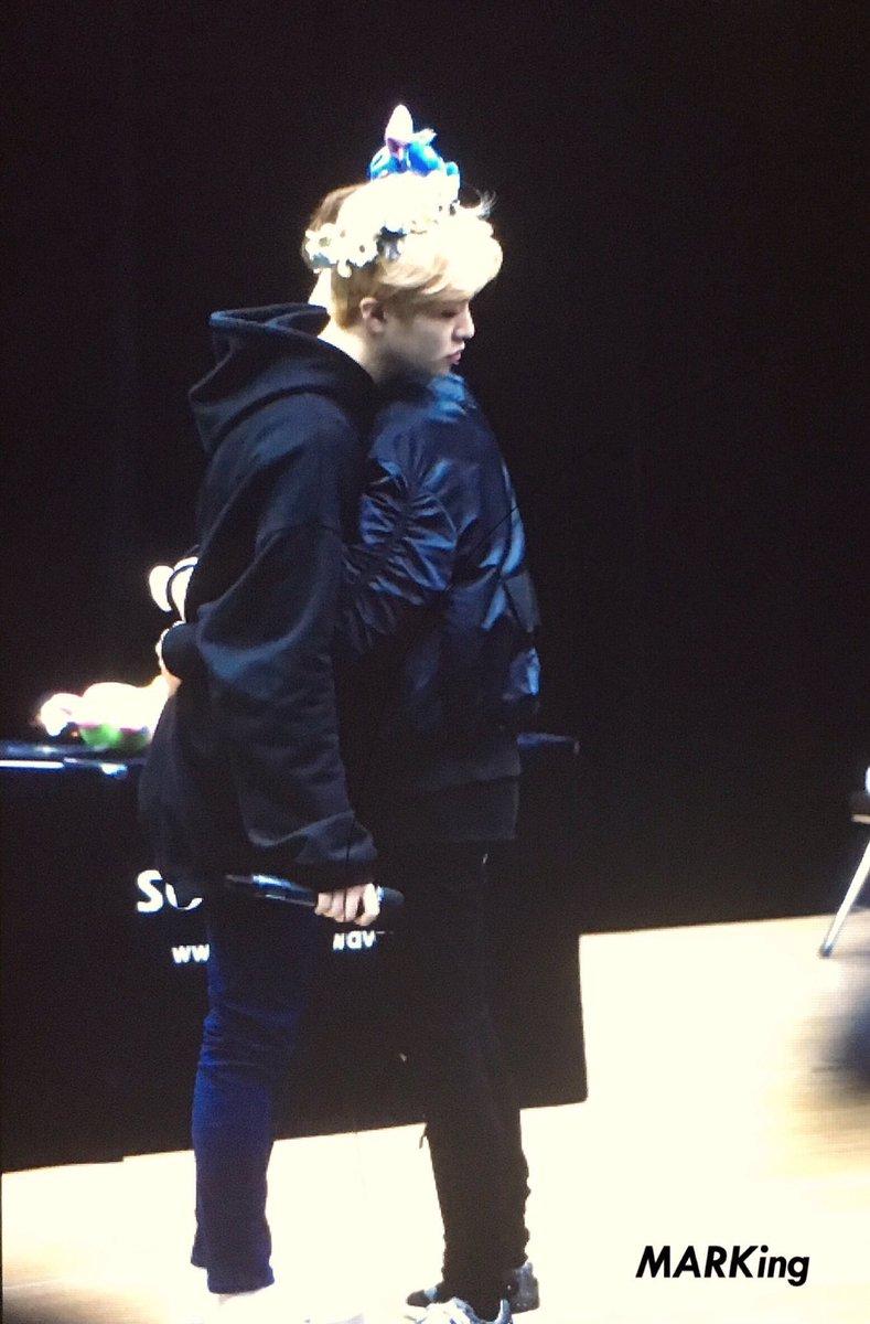 【JYP】GOT7腐スレ【I GOT7】 [無断転載禁止]©2ch.netYouTube動画>3本 ->画像>1228枚