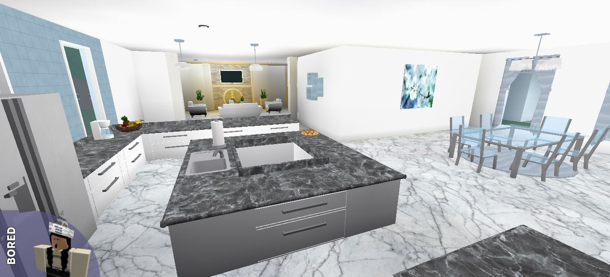 Elijahplayz elijahmoritzz twitter of kitchen designs for Kitchen designs bloxburg