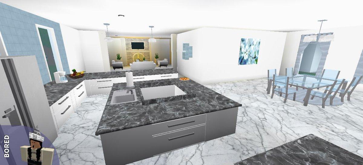elijahplayz elijahmoritzz twitter of kitchen designs