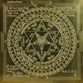 GoddessVarahi hashtag on Twitter