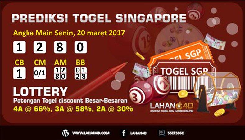 Prediksi Togel Togelonline Togelsgp Prediksi Togel Singapore Senin  Bandar Togel Terpercayadlvr Itngmqxc Pic Twitter Comzublnmpy
