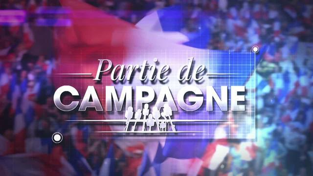 (Metronews) #Partie de campagne, épisode 28 : ce qu&#39;il s&#39;est passé dans le monde..  https://www. titrespresse.com/29363251612/pa rtie-campagne-episode-politique-semaine &nbsp; … <br>http://pic.twitter.com/ZYSOXtHEh9