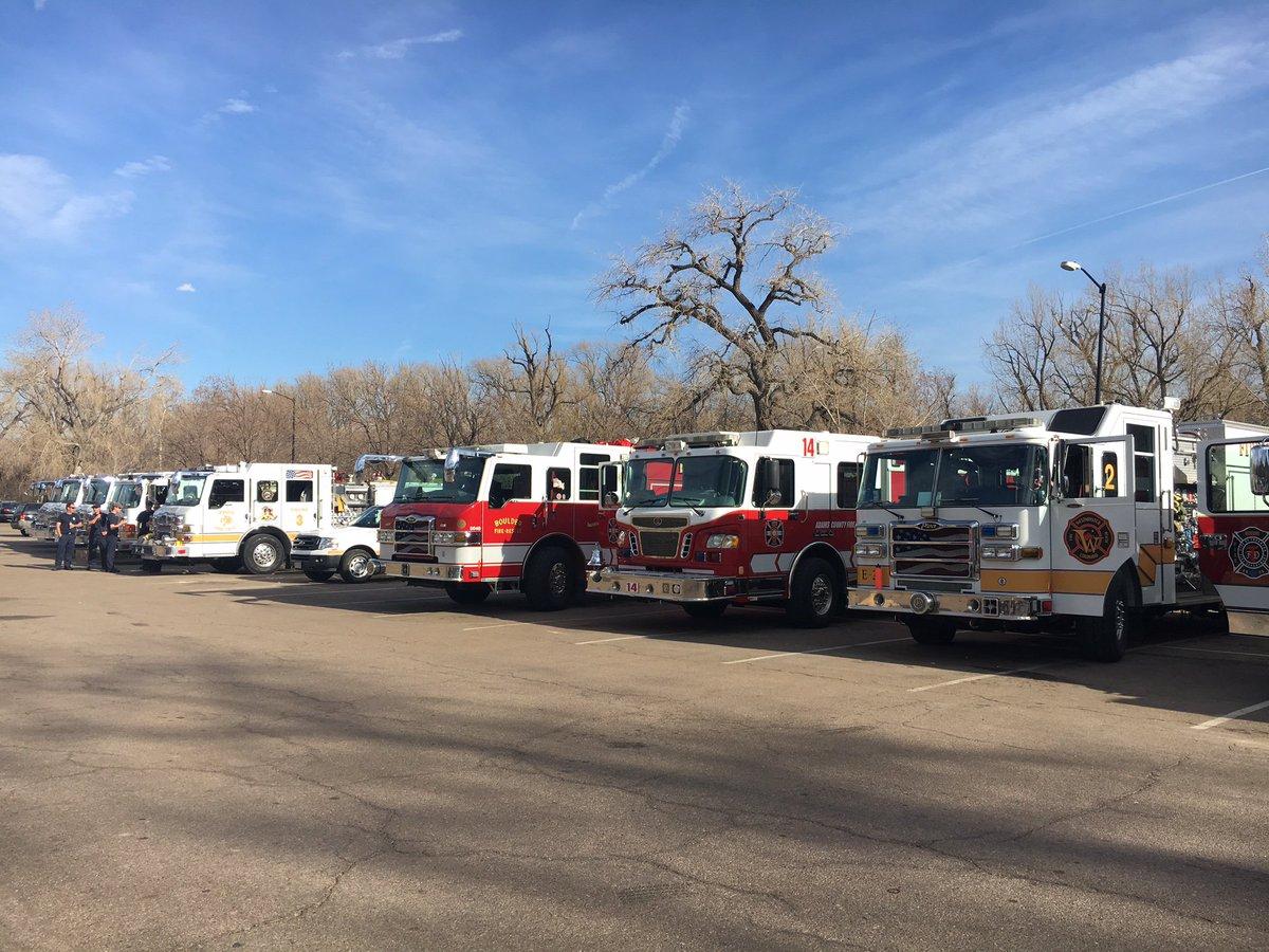 Platte Valley Fire (@PVFPD) | Twitter