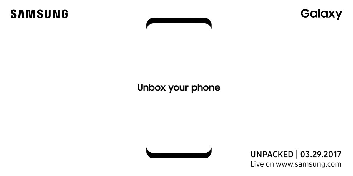 Image result for #unboxyourphone
