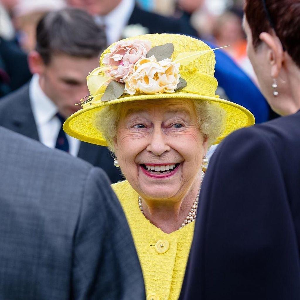 Веселые картинки про королев, приколы дисней