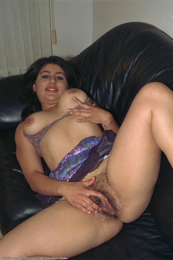 Pussy wet girls