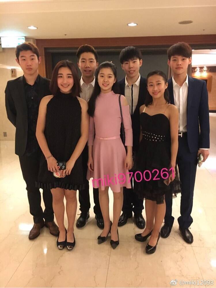 Китай: единым форматом - Страница 25 C7V0VbyU4AAsMu9