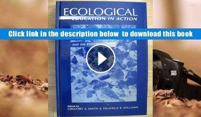 download Educational Evaluation: Classic Works of