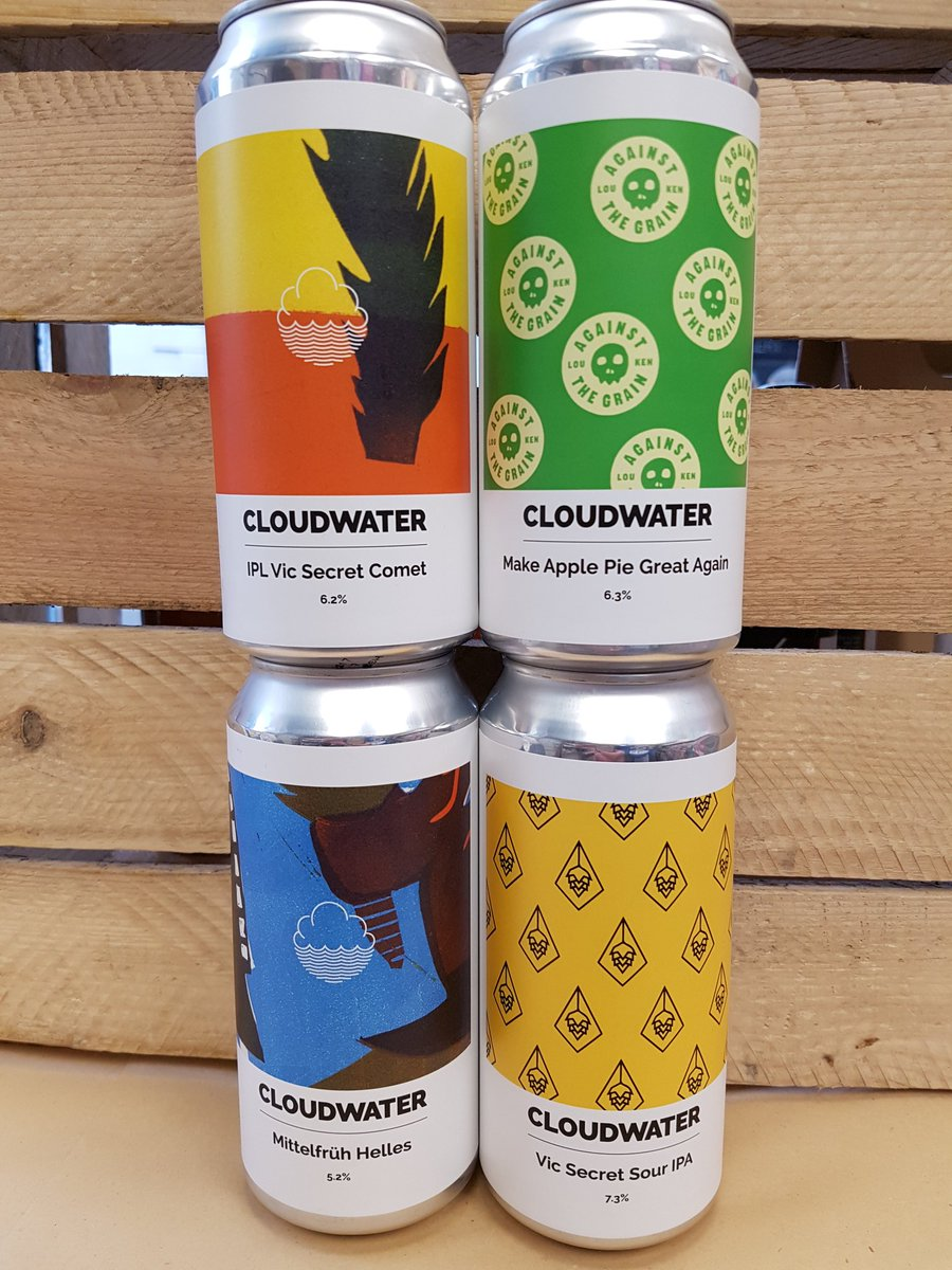 Indie craft beer on twitter get yourself ready for ncbf17 at indie craft beer on twitter get yourself ready for ncbf17 at hawksheadbrewer this week with 10 off all craft beer all week makes sense solutioingenieria Images