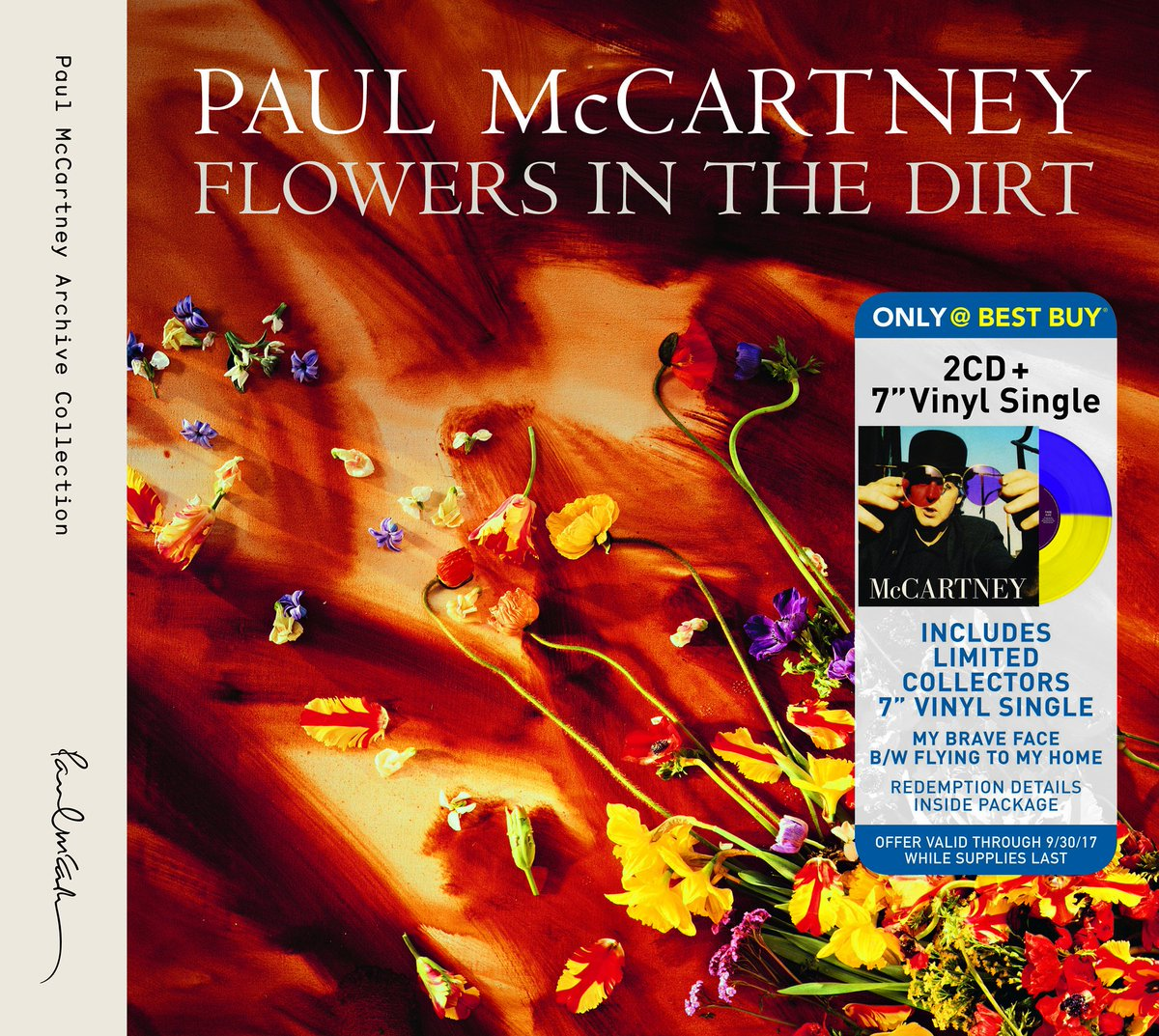 Paul McCartney on Twitter: