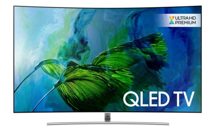 Samsung Electronics announced today that its 2017 QLED TV line-up has been certified by the UHD Alliance (UHDA) as ULTRA HD PREMIUM™. The certification encompasses the 2017 QLED TV portfolio, including the Q9, Q8 and Q7 models.