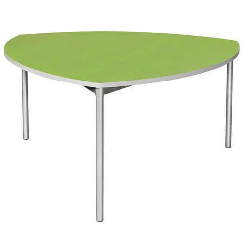 #Gopak #Enviro #DiningTables are a suitable and clever way of dinning during lunch breaks at the office #LOFDirect<br>http://pic.twitter.com/rQFzyekTXo