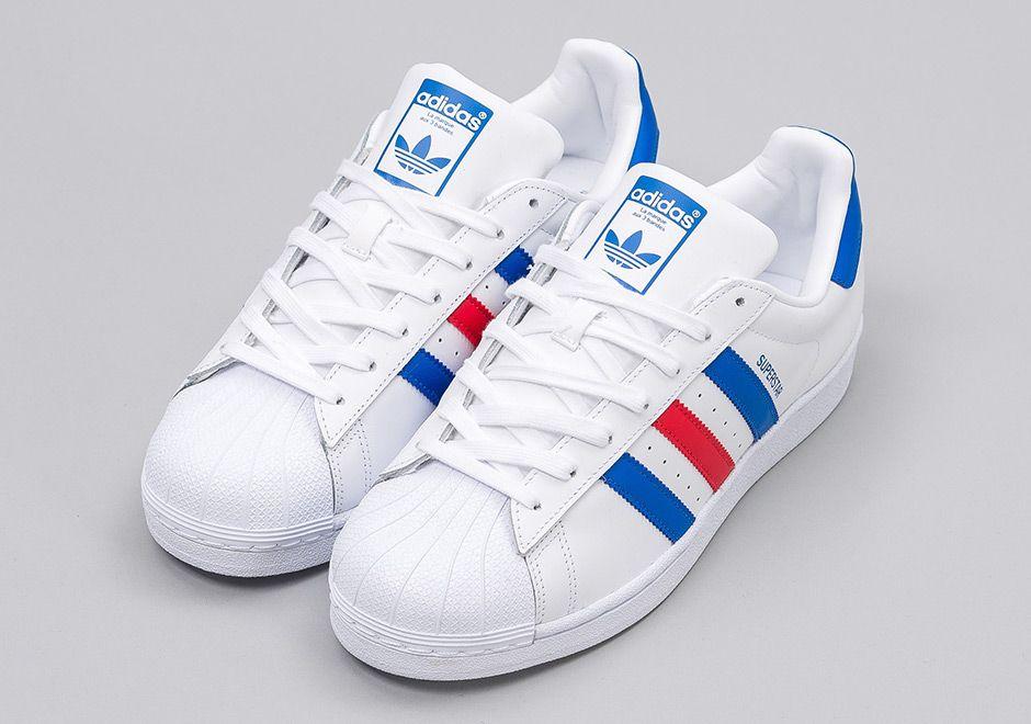 644df047d709d Sneaker News on Twitter