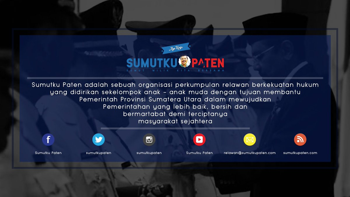 Anak Medan Anakmedann Twitter