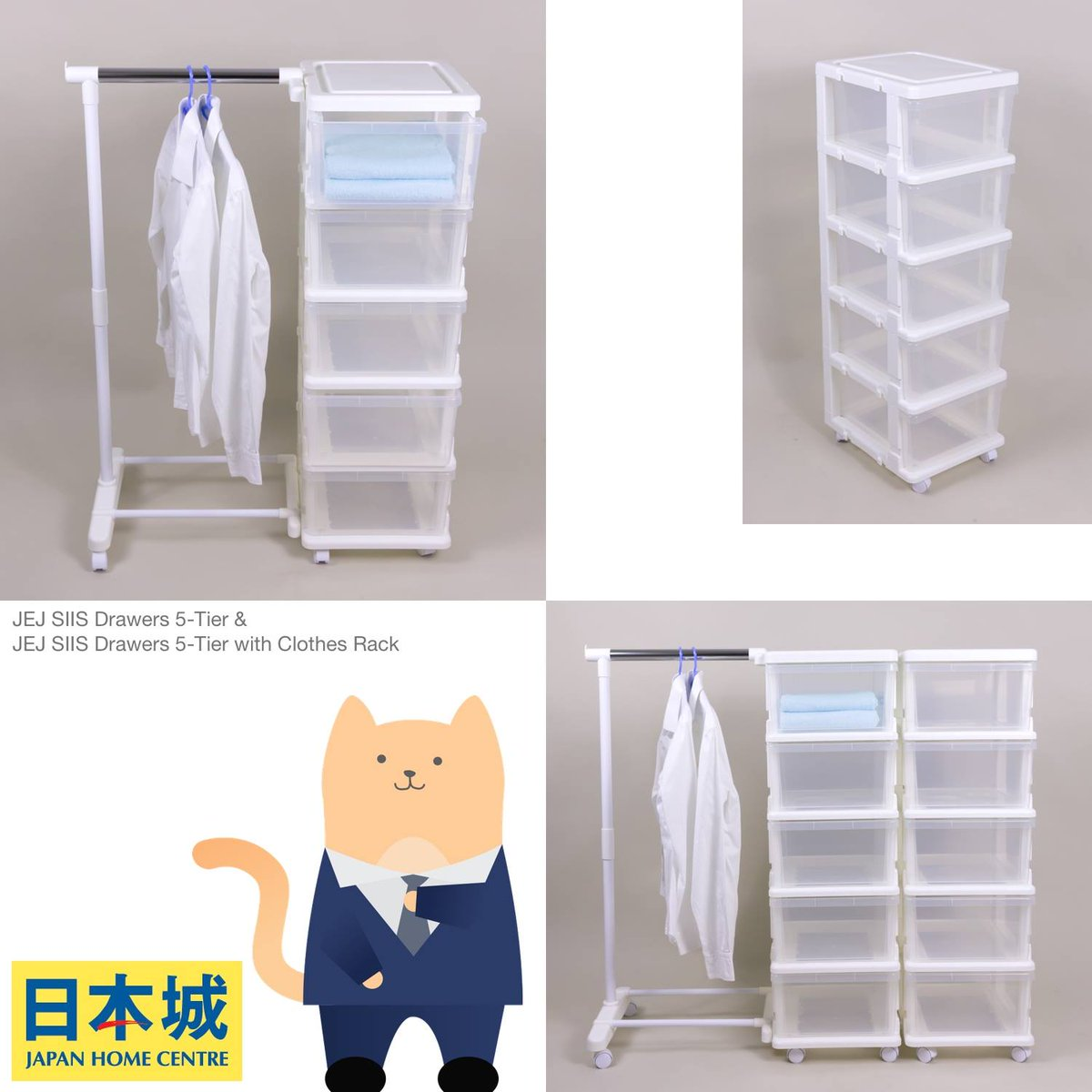 Japan Home Centre on Twitter   One of our new items for  march  End the 1st  quarter with some good shopping at  JHC when u Can  Come now. Japan Home Centre on Twitter   One of our new items for  march