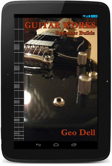 Guitar Works Beginner Builds #GuitarBuilds #Luthier #Build #Guitar  Guitar Works Geo Dell:  https:// itunes.apple.com/lu/book/guitar -works-beginner-builds/id930166879?mt=11 &nbsp; … <br>http://pic.twitter.com/JKK7xErZAt