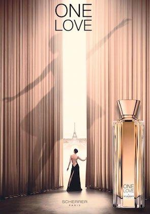 One Love de #jeanlouissherrer un #parfum que j&#39;aime beaucoup pourter au #printemps #Perfume #luxe   http:// katatsumuri-no-yume.over-blog.net/2016/02/one-lo ve-le-nouveau-parfum-de-jean-louis-sherrer.html &nbsp; … <br>http://pic.twitter.com/avtrLJJ72j