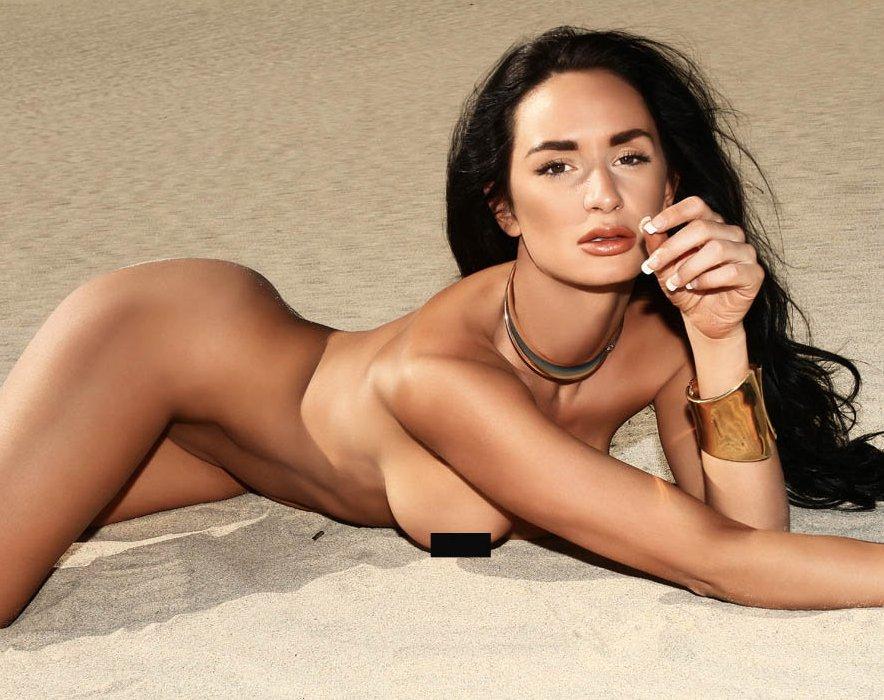 Rosie Roff naked (27 photo) Sexy, YouTube, bra