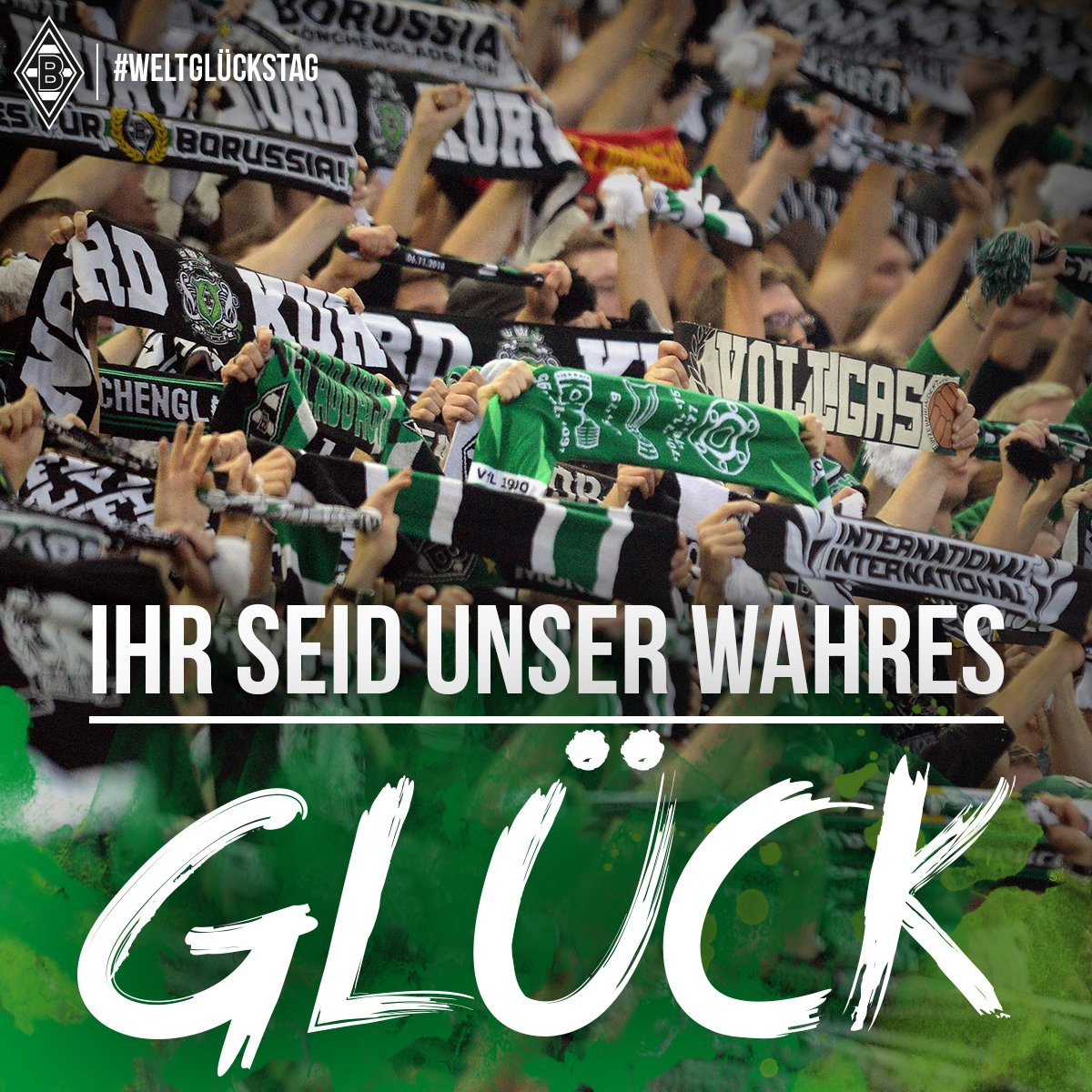 25. Spieltag: Fußball macht die Aufwartung im Borussia-Park - Seite 2 C7W118yX4AEf3VC