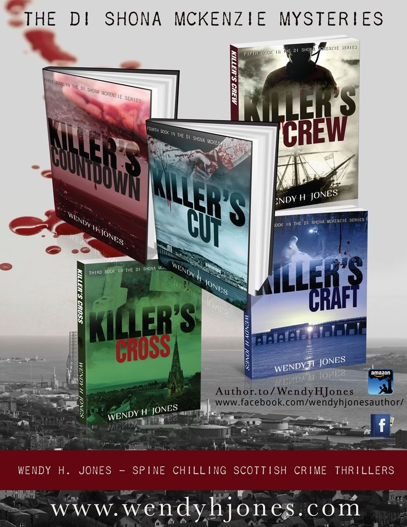 Edgy Scottish crime thrillers with a soupçon of humour.  http:// buff.ly/2mjQxrp  &nbsp;   #crimethriller #mystery #suspense <br>http://pic.twitter.com/S6mseBlOKf