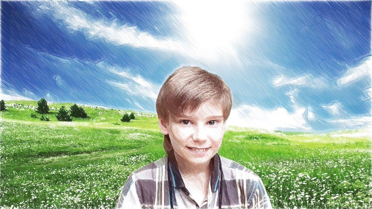 Индивидуалы мальчики москва фото 44-735