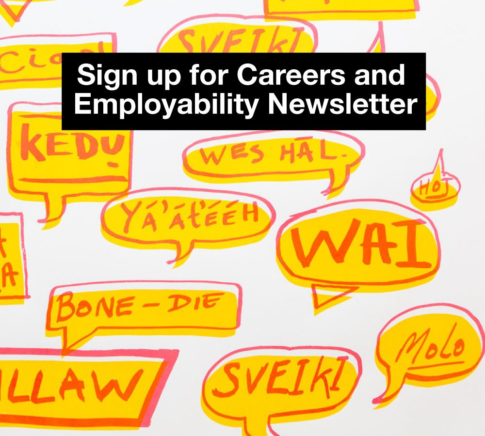 ual careers on stay up to date sign up for careers and ual careers on stay up to date sign up for careers and employability newsletter t co vcmtaeh0xv ual students news