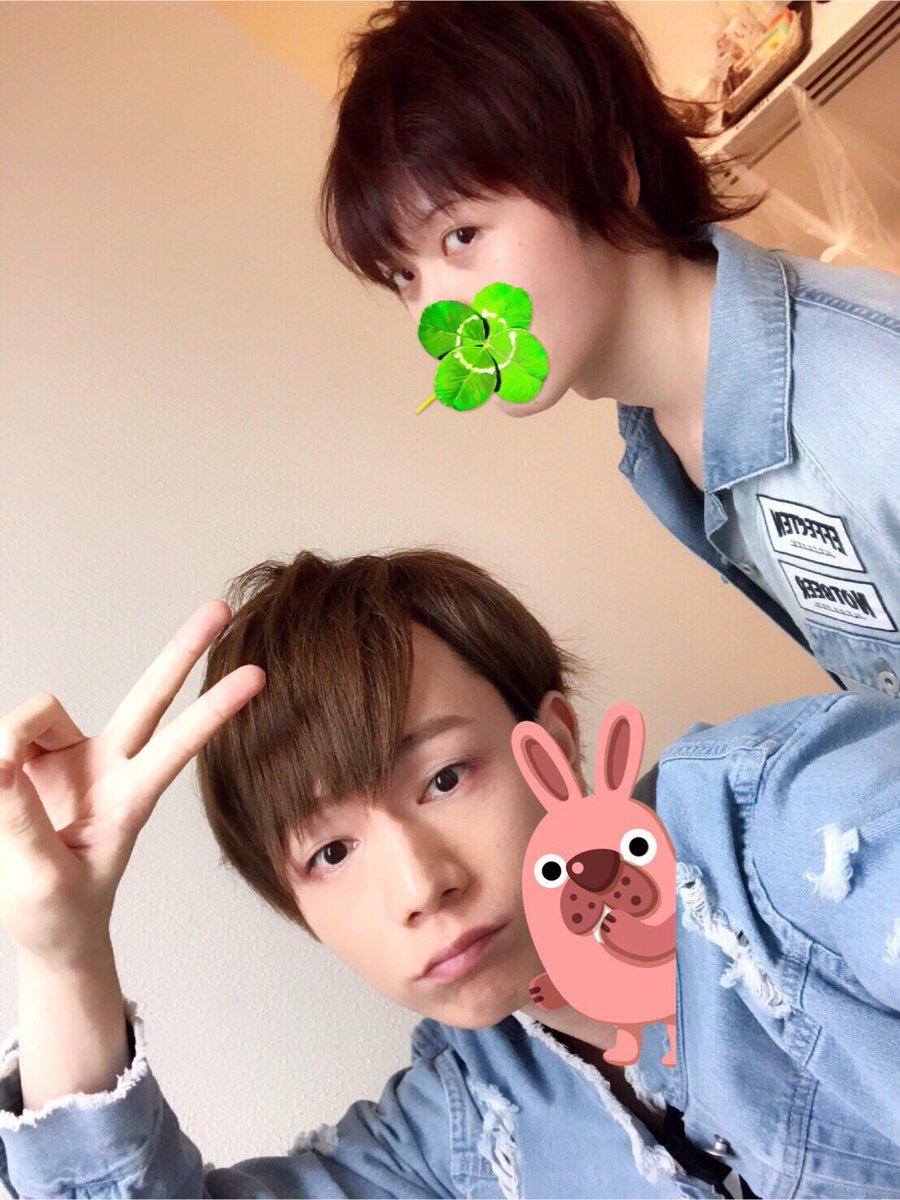 ハニーワークスパーティ大阪ありがとうございました!!!!お前に「ロメオ」