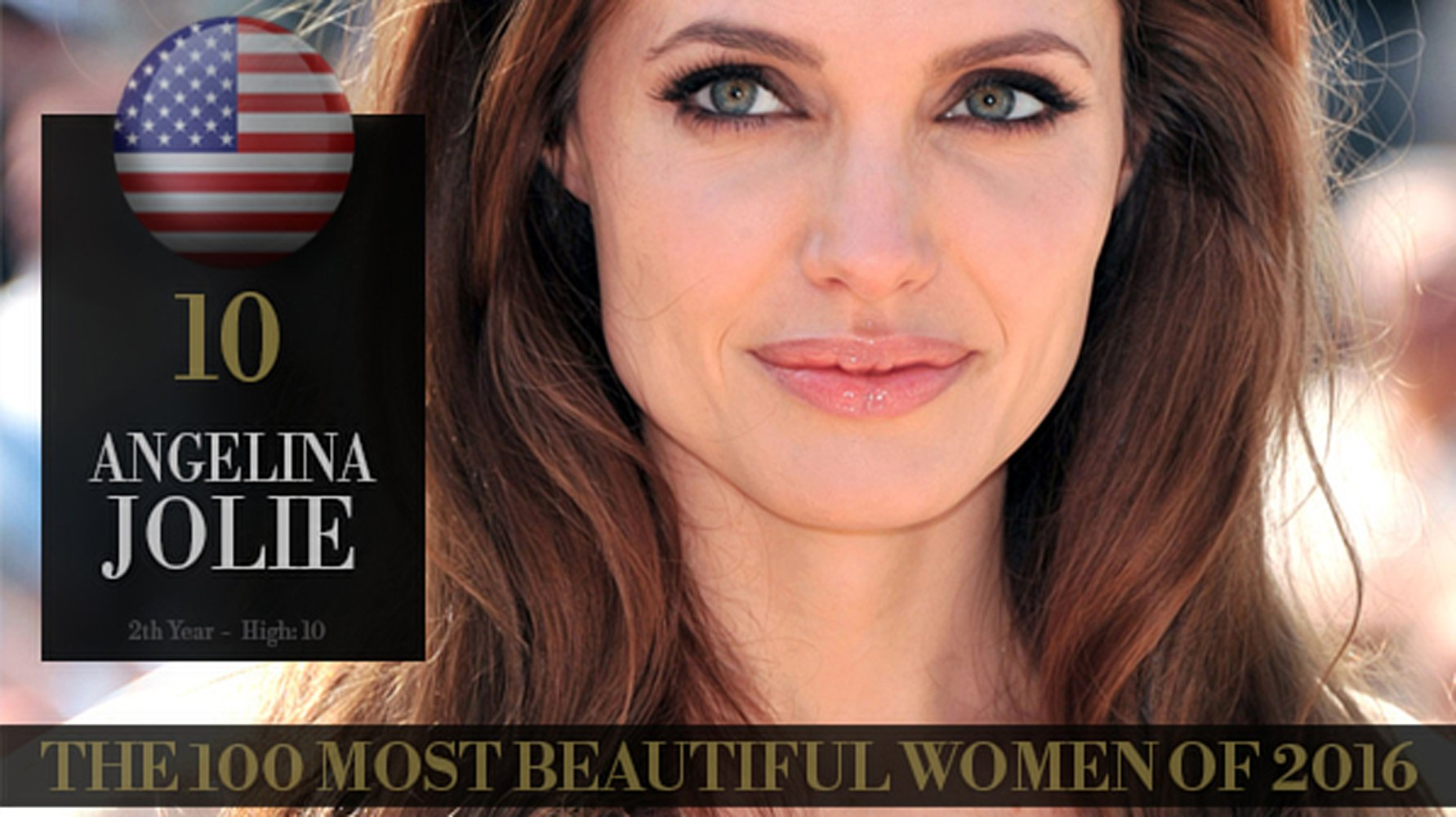 Top Beauty World On Twitter -9091