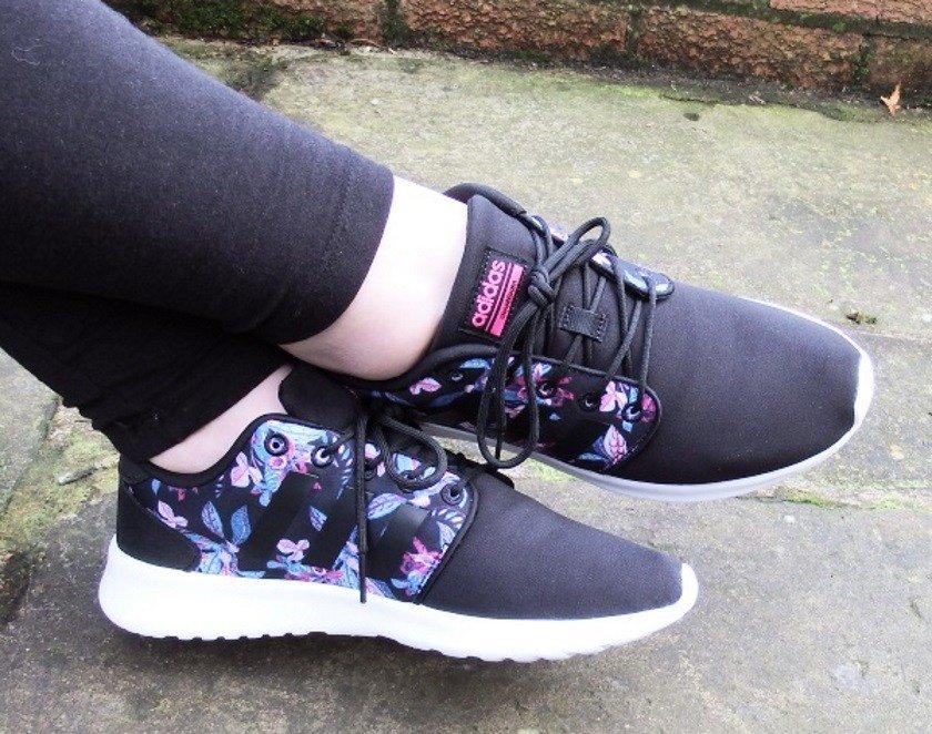 Brantano Shoes Online Uk