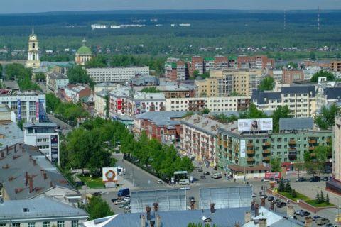 Университетская гостиница в москве