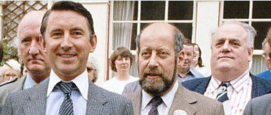 Image result for david steel and cyril smith