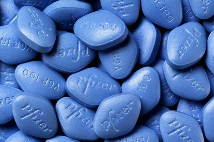 Wiki Service On Twitter Viagra Can Keep Cut Flowers Standing Up Straight For Up To A Week Longer Than Normal Lifehacks Facts Pfizer Tips Https T Co 4dfgjegxqi