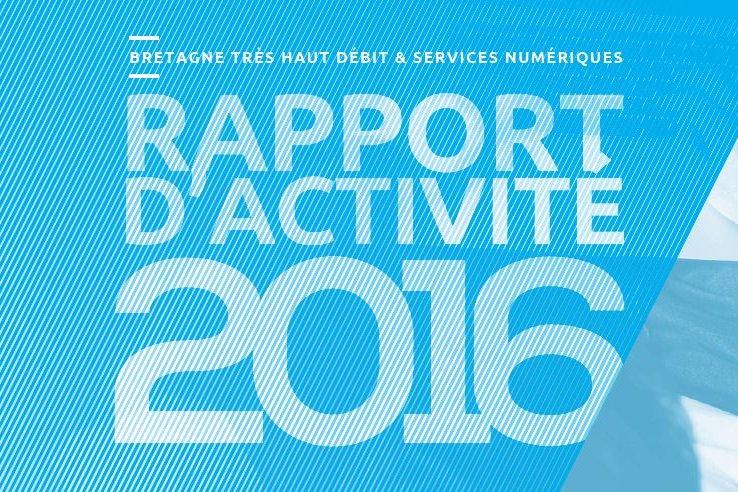 Notre rapport d'activité 2016 est disponible ici : https://t.co/Syq7PlnG6U https://t.co/fdk4P9Rehb