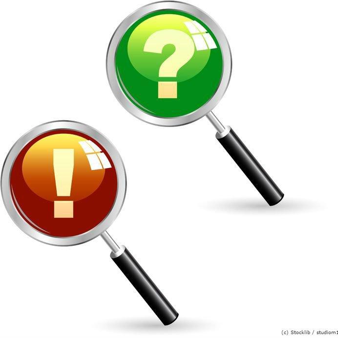 #RVinformation - Si je vous dis :  88%  #RSE et #objectif ? Réponse :  http:// ow.ly/yP4Y30a0fpP  &nbsp;   #strategie #performance<br>http://pic.twitter.com/UJJrbYkP4P