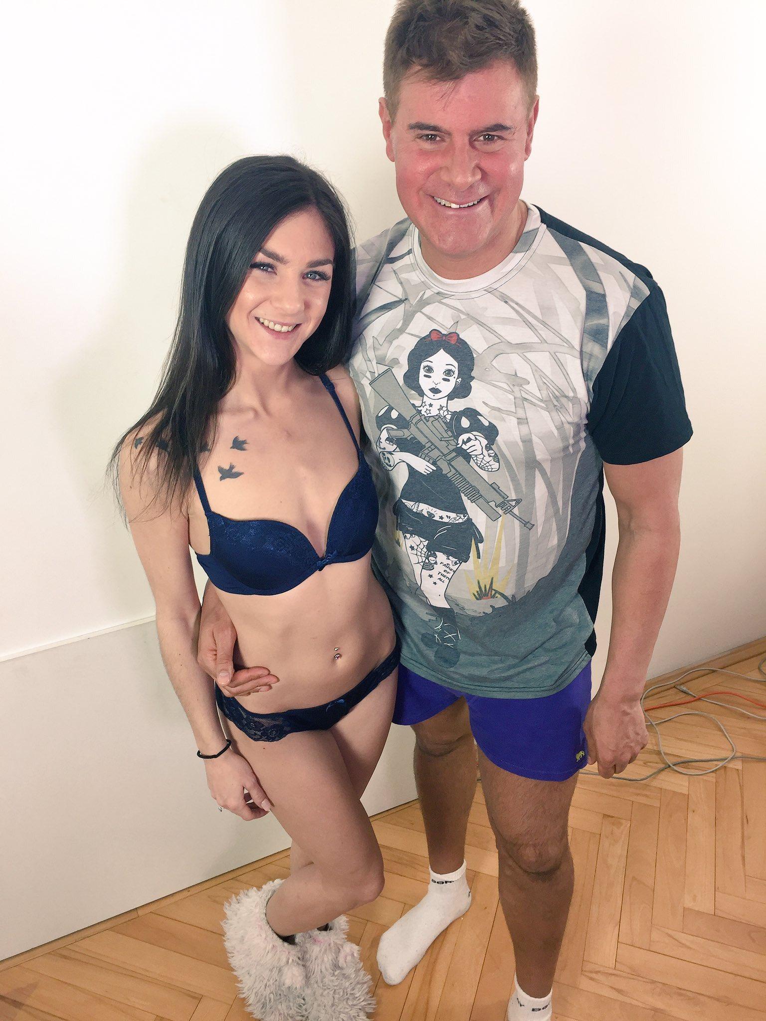 Lullu porno