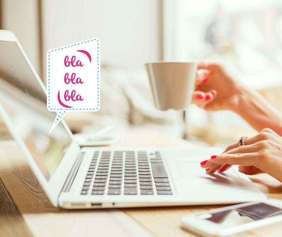 #entrepreneurs boostez vos audiences sur votre #blog  http:// bit.ly/2nCe3A  &nbsp;   #InboundMarketing<br>http://pic.twitter.com/3m25mgHd97